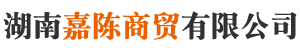 万博体育max-万博manbetx地址-万博Manbetx官网